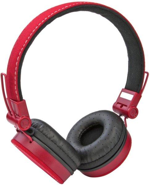 Senz ON-EAR