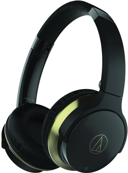 Audio Technica AR3BT