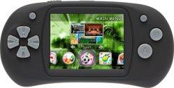 Portable Game Console 150
