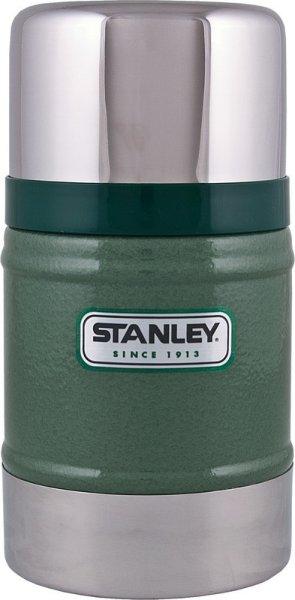 Stanley Classic Vacuum Food Jar 0,5L