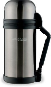 Thermos Thermocafe 1,2L