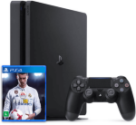 Sony PlayStation 4 Slim 500GB FIFA 18