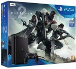 Sony PlayStation 4 Slim 500GB Destiny 2