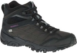 Merrell Moab FST Ice+ Thermo (Dame)
