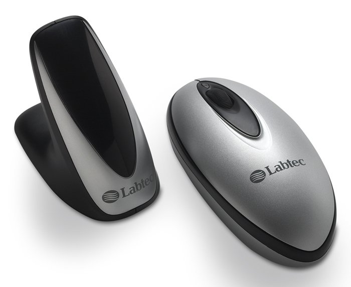 Best pris på Labtec Power Wireless Desktop Plus Se priser