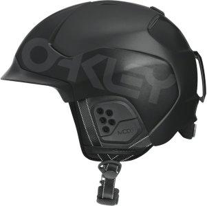 Oakley MOD5