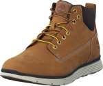 Timberland Killington (Herre)