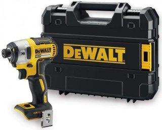 DeWalt DCF887NT (uten batteri)