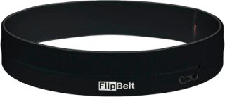 Flipbelt Classic