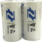 Zhiyun Crane-M Batteri
