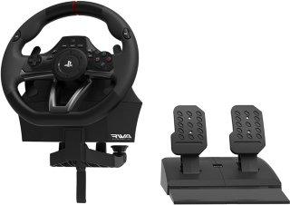 Racing Wheel APEX