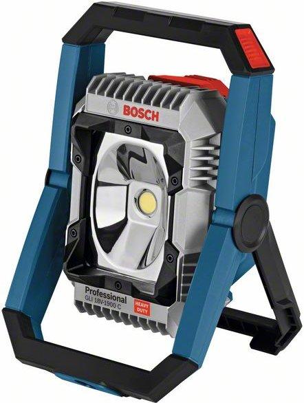 Bosch GLI 18V-1900 (uten batteri)