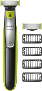 Philips One Blade QP2530/30 skjeggtrimmer