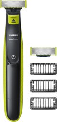 Philips QP2520/30