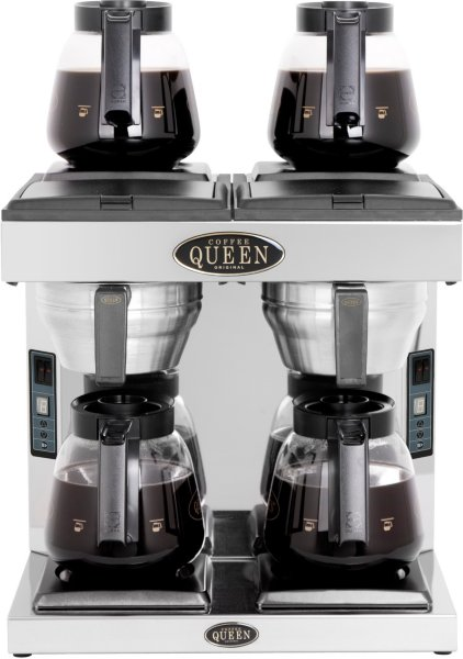 Coffee Queen DA-4