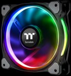 Thermaltake RIING Plus 12 RGB (CL-F053-PL12SW-A)
