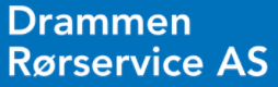 Billigstvvs.no logo