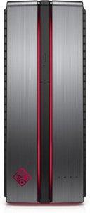 HP OMEN 870-270NO DT