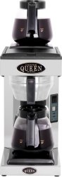 Coffee Queen A-2