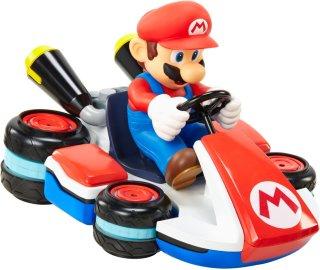 Mario Mini