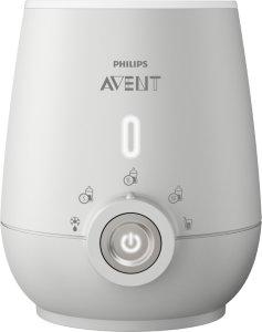 Philips SCF35600
