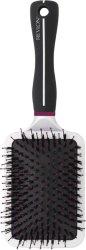 Revlon Protect & Style Ionic Paddle Brush