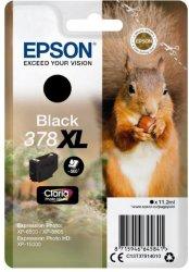 Epson 378XL Sort