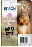 Epson 378 Light Magenta