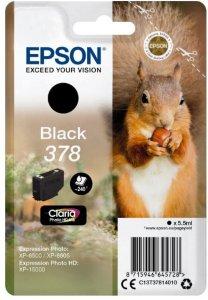 Epson 378 Sort