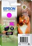 Epson 378XL Magenta