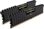 Corsair Vengeance LPX DDR4 3200MHz (2x8GB)