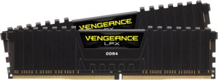 Corsair Vengeance LPX 16GB DDR4 3200MHz (2x8GB)