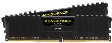 Corsair Vengeance LPX 32GB DDR4 3200MHz (2x16GB)