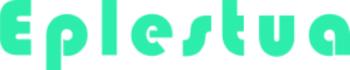 Eplestua.no logo