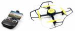TrendGeek FPV Drone