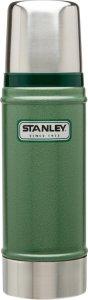 Stanley Classic Vacuum 0,47L