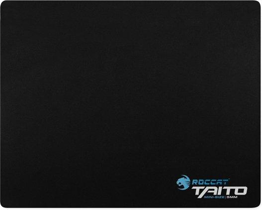 Roccat Taito Mini-Size 5mm