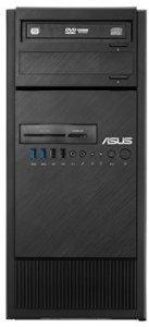 Asus ESC500 G4 (ESC500G4M3G)