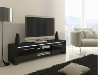Helix Tv-bord