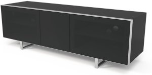 DP WOODEN TV-STAND