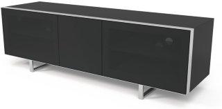 DP WOODEN TV-STAND