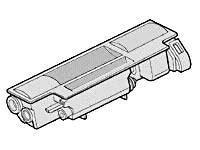 Kyocera FS600 Svart