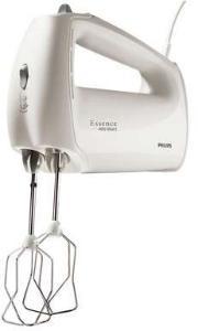 Philips HR1570