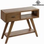 Craftenwood Amara Konsollbord