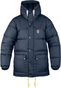 Expedition Down Jacket (Herre)