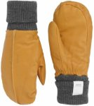 Johaug Now Leather Mitten