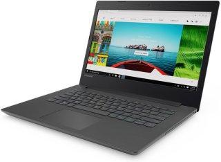 Lenovo Ideapad 320 | FINN.no