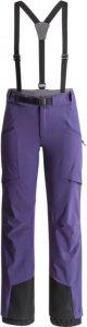 Dawn Patrol Hybrid Bukse (Dame)