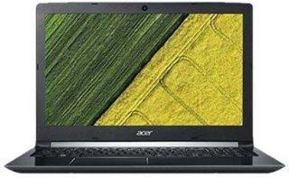 Acer Aspire 5 A517 (NX.GSXED.004)