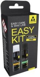 Fischer Care Easy Skin Kit